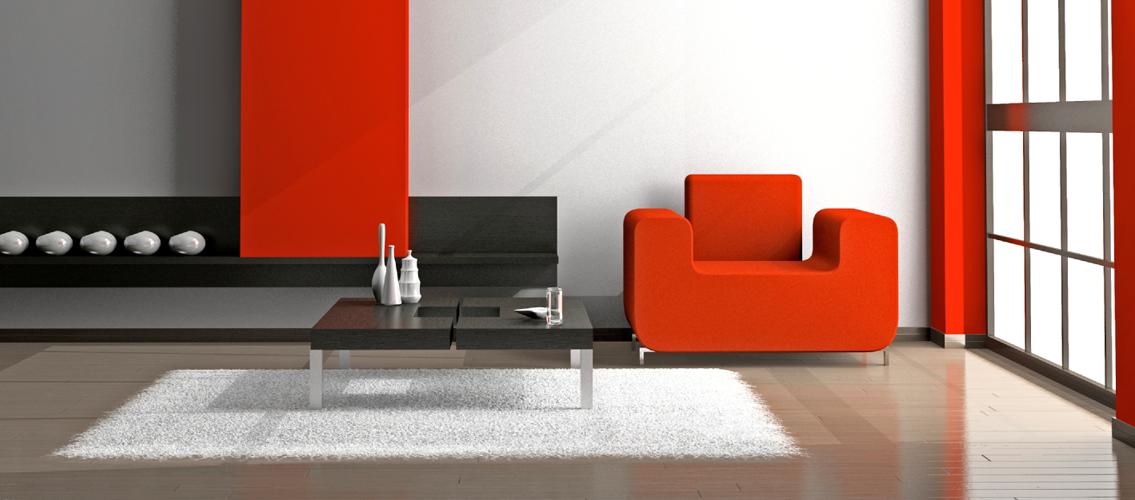 Interior design service interior design ideas for Interior design consultation services