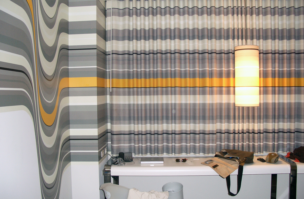 0 hysterical betha beautiful curtains, bedroom curtains, window curtains,Designer Curtains For Home