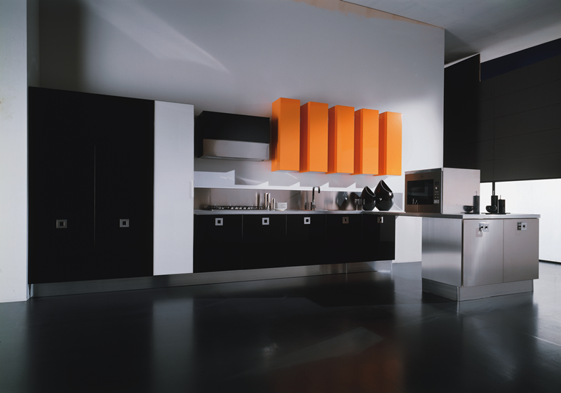 download middot italian design office. Simple Italian Italian Style Kitchens On Download Middot Italian Design Office A