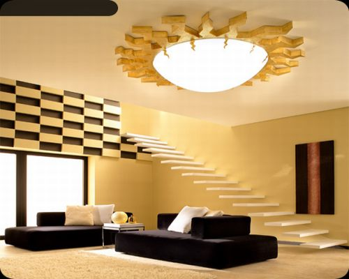 Home Interior Lighting Best Interior Bedroom Lighting Design Decoration