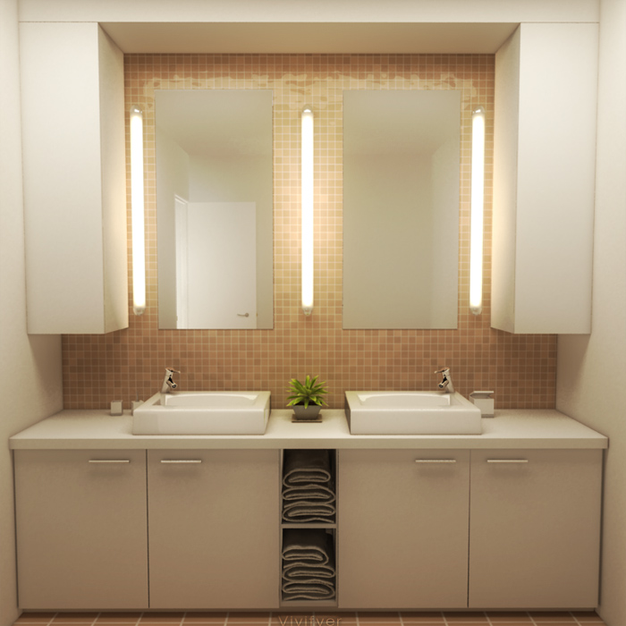 Bathroom Designs In Mumbai bathroom design ideas