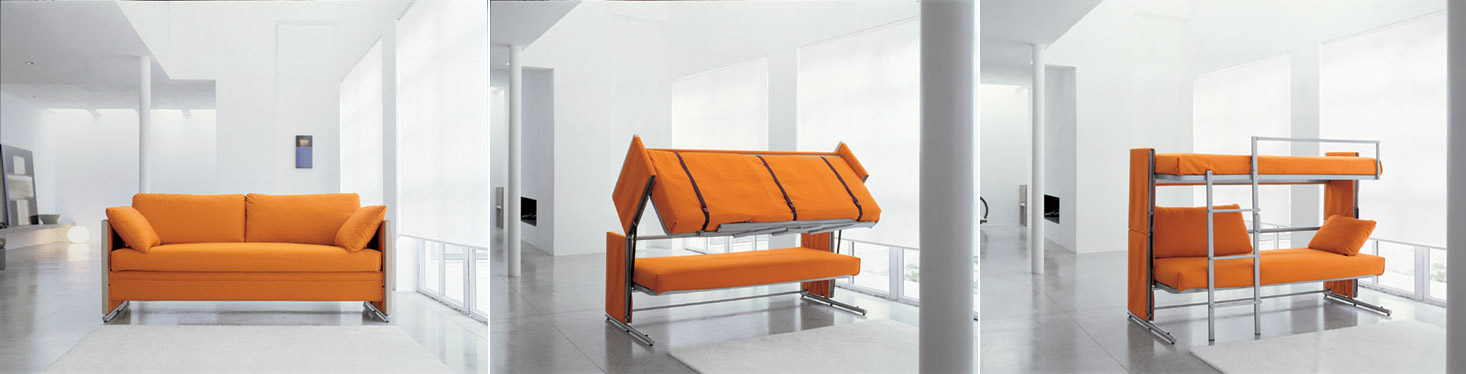Space Savers Furniture space saving furniture
