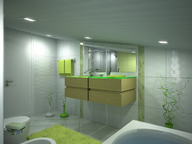 Bathroom design ideas for Bathroom designs in kerala
