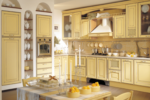 ... Old World Kitchen Design. on old country italian kitchen designs