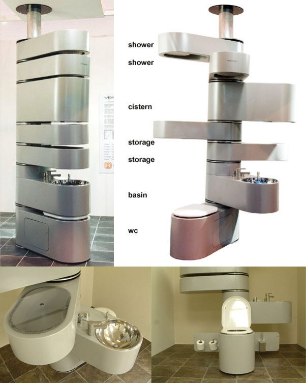 Miraculous Space Saving Furniture Largest Home Design Picture Inspirations Pitcheantrous