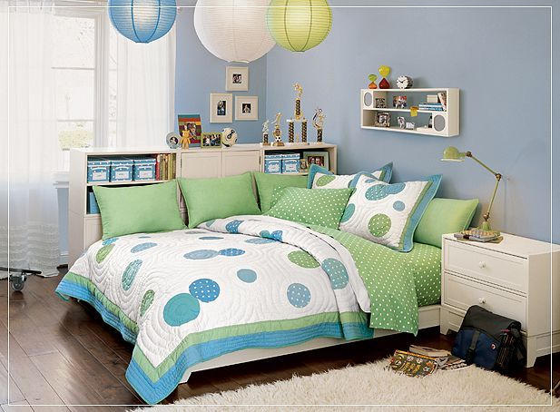 Teen room for girls Bed designs for girls
