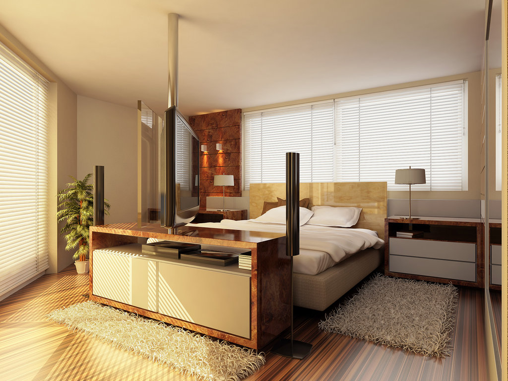 Bedroom Design Ideas 12 modern bedroom design ideas for a perfect bedroom freshomecom Bedroom Designs