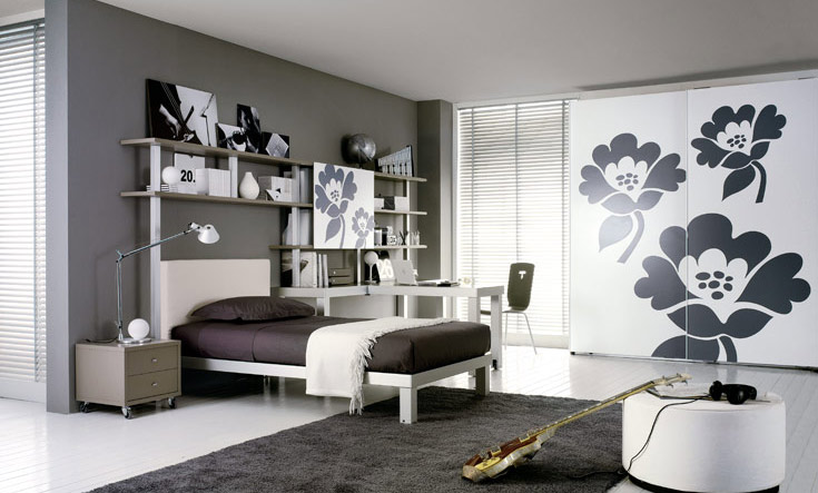 Teens Rooms teen room ideas