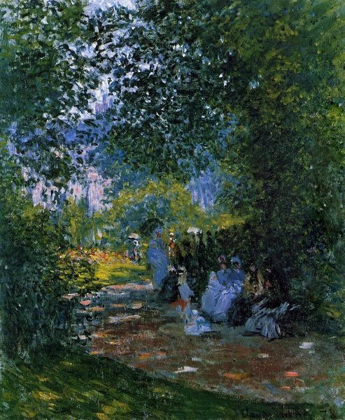 Paintings to hang for Claude monet impressionist paintings