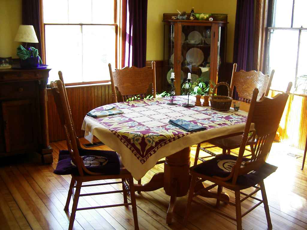 dining room designs set of inspirational dining rooms by nancy weldman