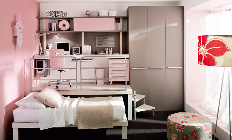 we have a featured a lot of teen room ideas before see them here teen room designs