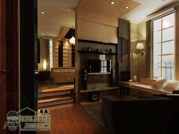 Famous Bachelor Pad Interior Design Ideas 600 x 450 · 45 kB · jpeg