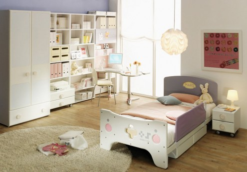 kids room designs