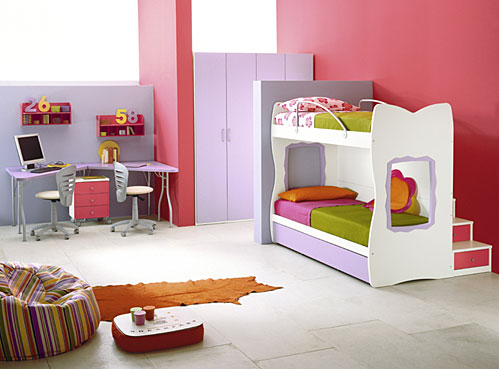 Kids Room Design on Room  Childrens Rooms  Pictures Of Kids Room  Kids Room Designs  Tags