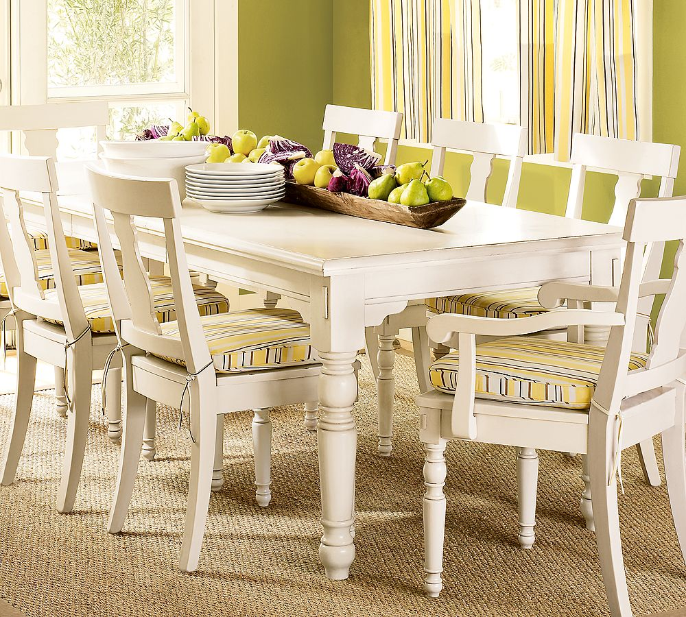 extensive collection of stylish dining sets. Their dining room sets