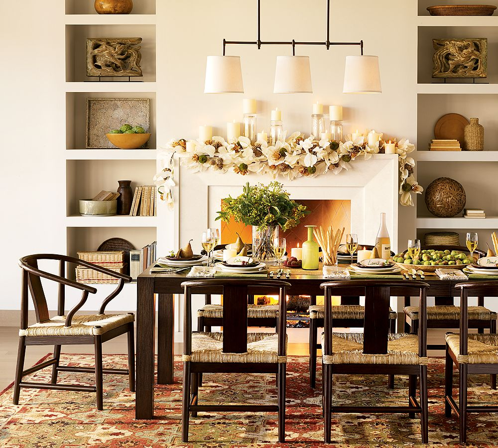 Dining Room Inspiration dining room design ideas