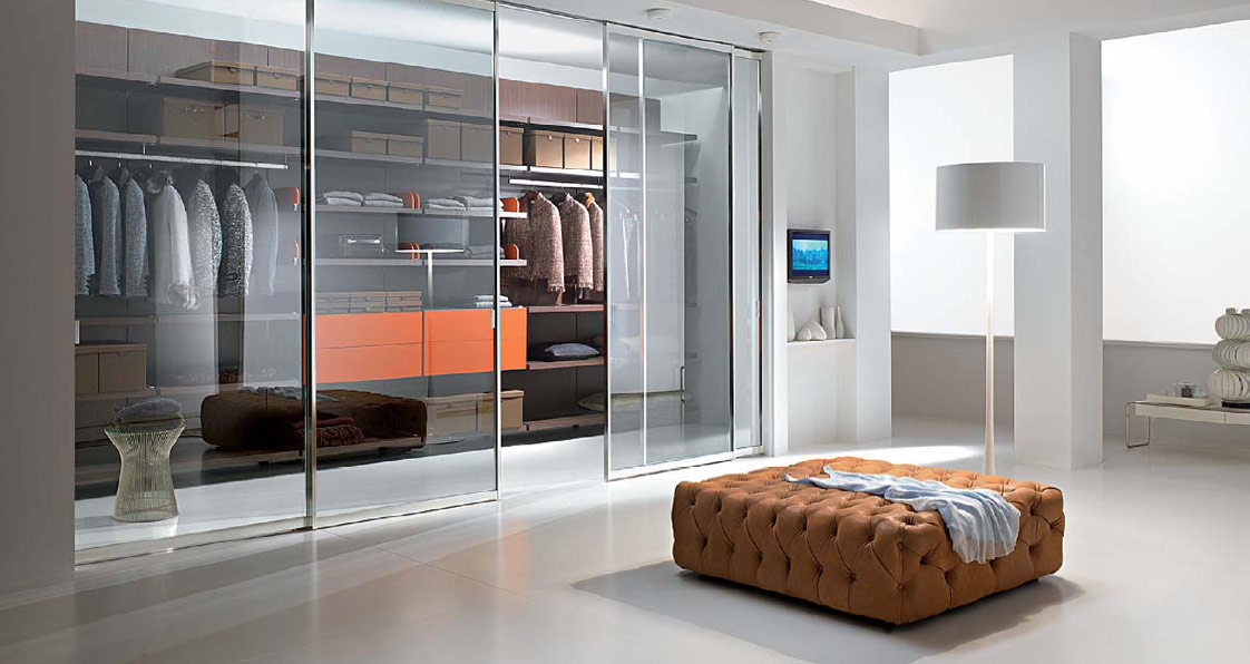 walkin wardrobe design & Walk in Wardrobe Designs and Modular Walk in Wardrobe Furniture