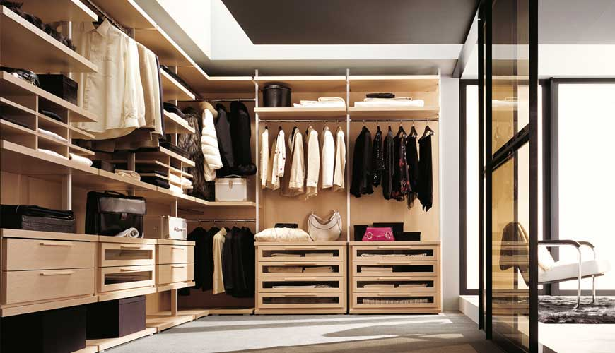Walk in wardrobe designs and modular walk in wardrobe for Walk in wardrobe design