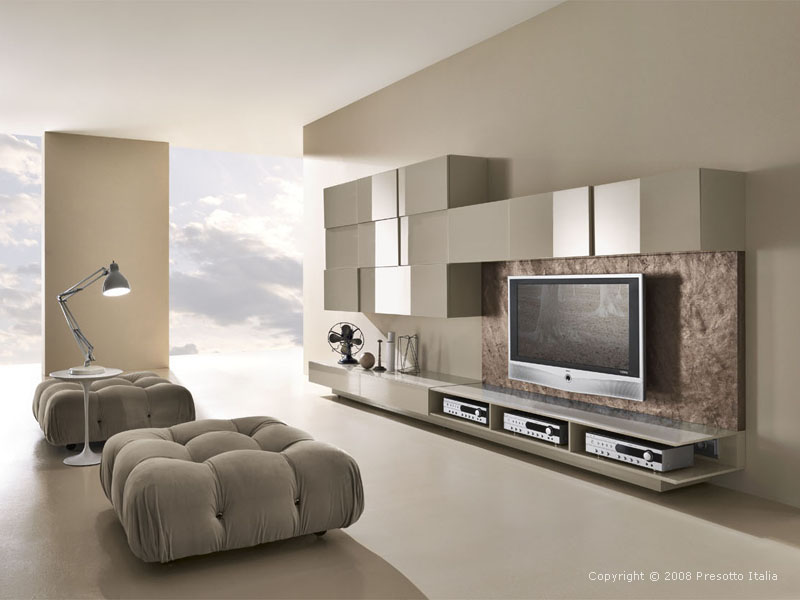 Amazing Modern Living Room 800 x 600 · 61 kB · jpeg
