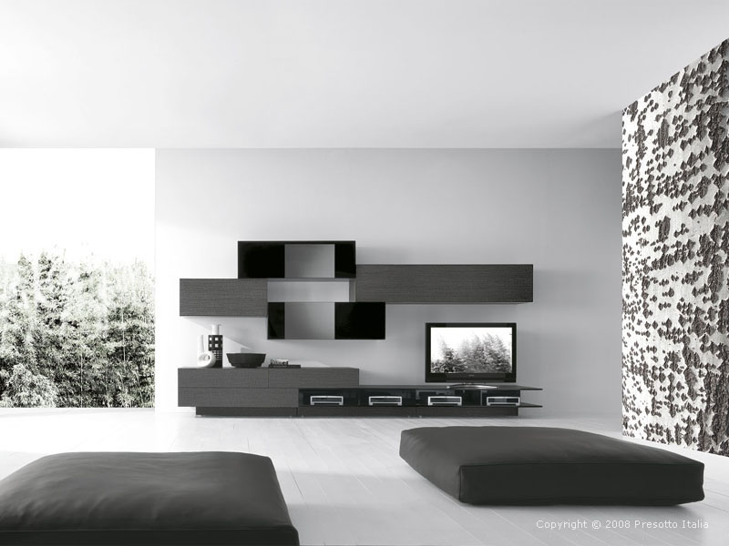 Great Modern Living Room 800 x 600 · 71 kB · jpeg