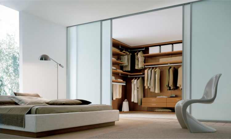 Great Bedroom Closet Design 750 x 450 · 24 kB · jpeg