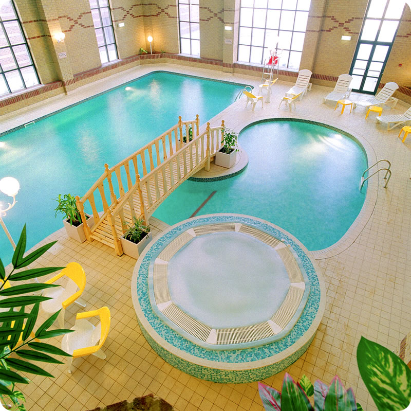 Big Houses With Pools Inside indoor pools