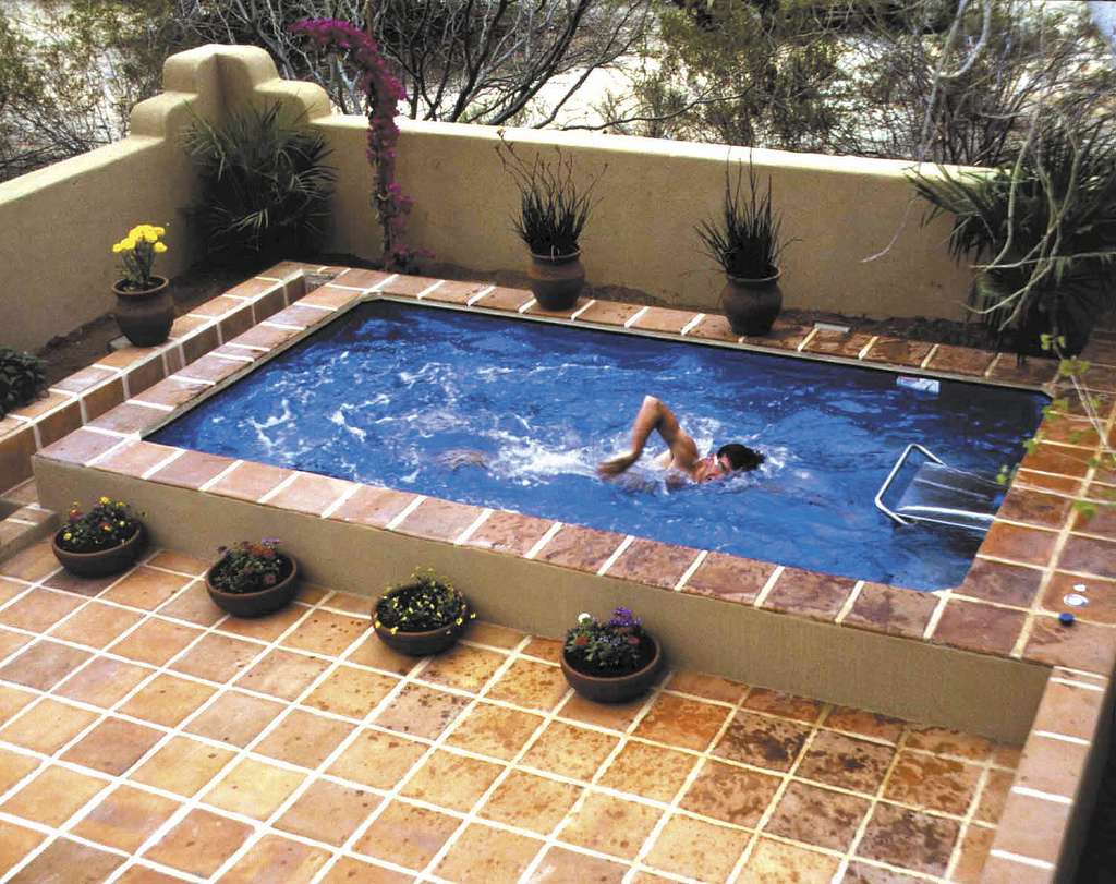 Home Swimming Pool Designs Cool Google Image Result For Httpcdn.homedesigningwpcontent . 2017