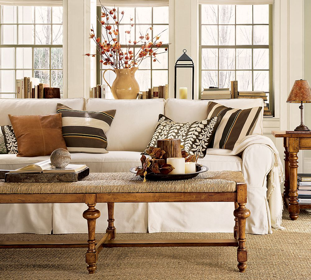 Comfortable Living Room Couches And Sofa: living room couch ideas