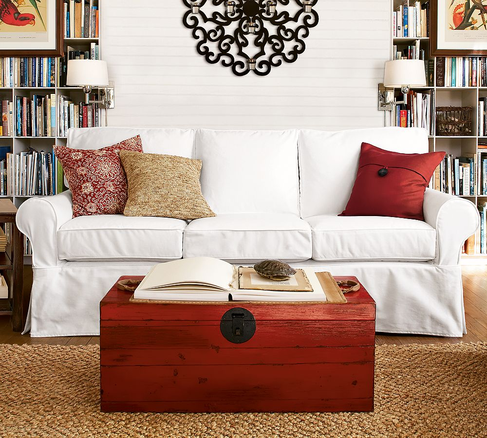 Comfortable living room couches and sofa for Living room couches