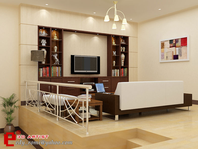 living room design - Sitting Room Design Ideas