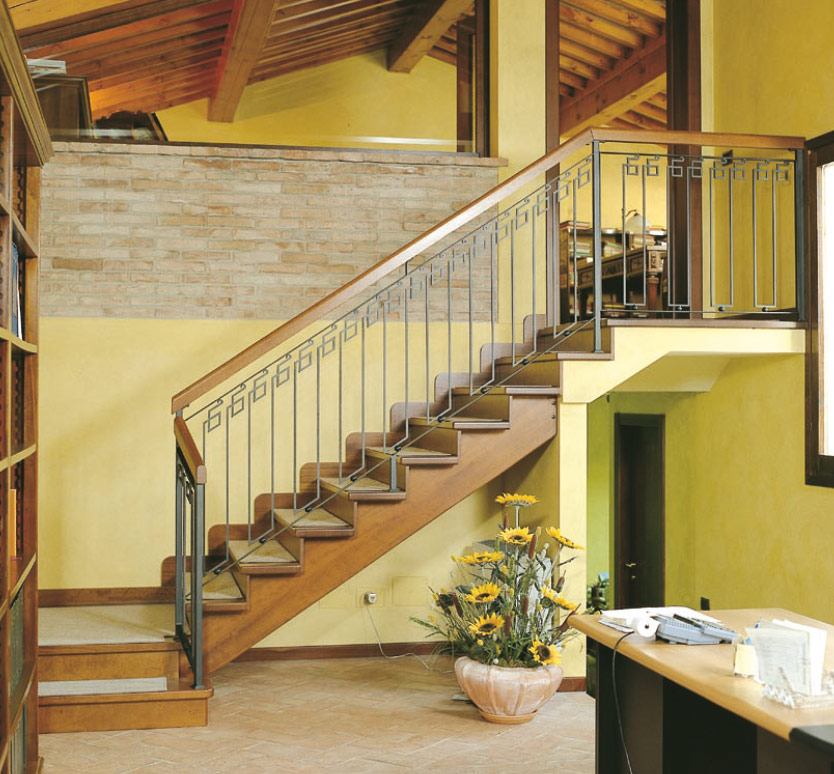Ordinaire Stair Design