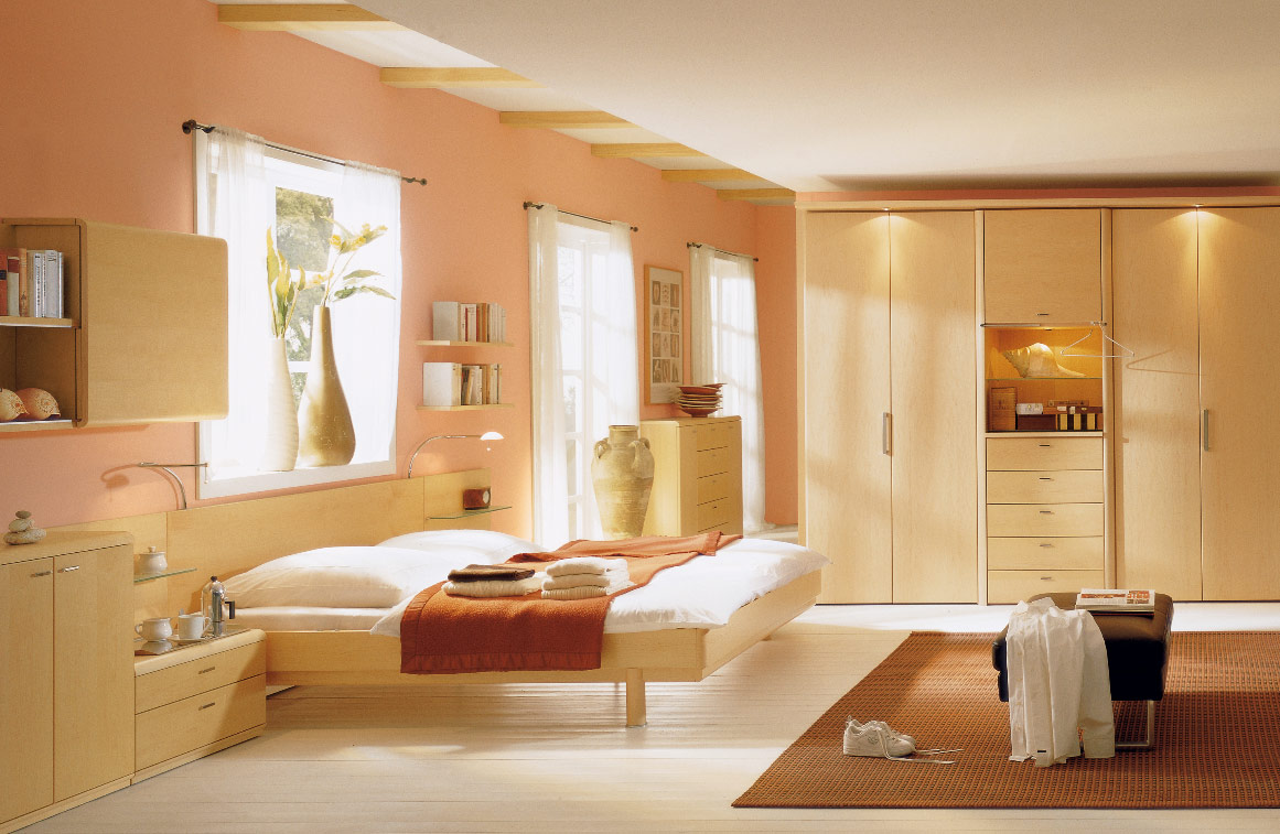 Bedroom Design Ideas and Inspiration - ^