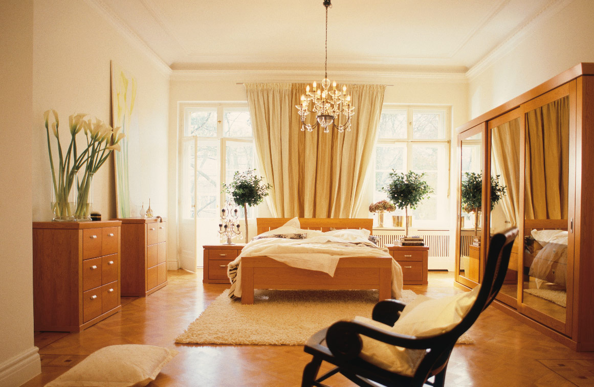 bedroom designs additionally we have featured 5 other bedroom design