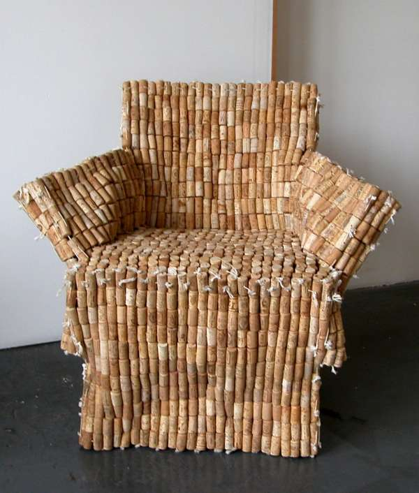 creative recycled furniture. recycled chair creative furniture t