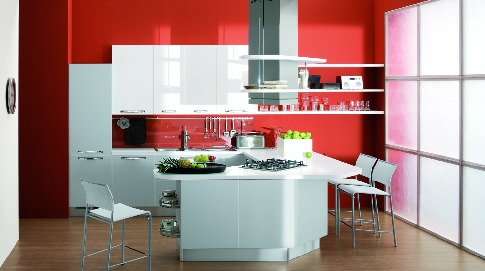 Modern Italian Kitchens. Black And White Living Room Ideas Pictures. Live Chat Room With Single. Restoration Hardware Dining Room Chairs. Living Room Decorated For Christmas. Favorite Living Room Paint Colors. Dining Room Size For 12. Jade Living Room. Cluttered Living Room