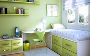 other related interior design ideas you might like - Kids Room Design Ideas