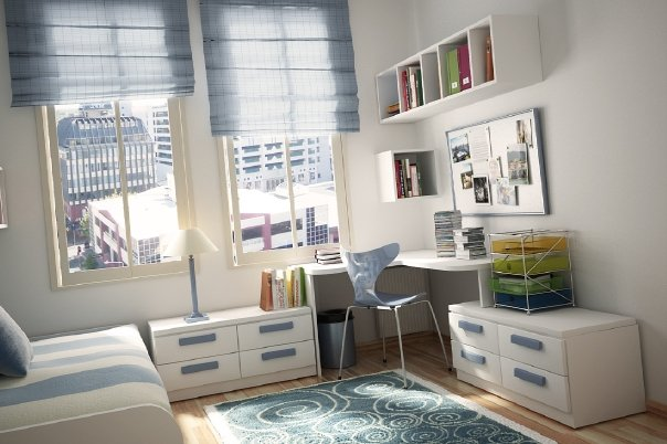 Kids Room Pictures kids room designs and children's study rooms