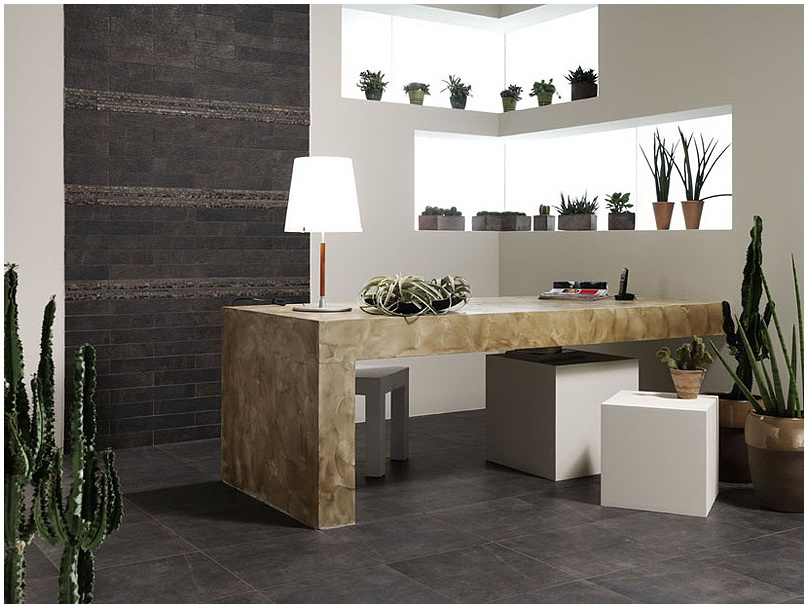 Awsome Ceramic Floor Tiles Arketipo