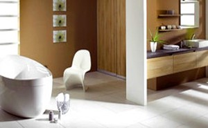 bathroom-modern-schmidt