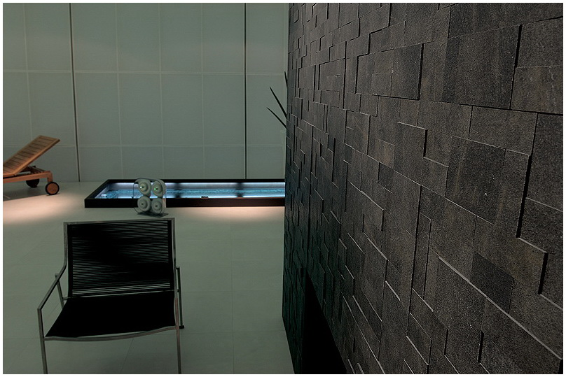 contemporary ceramic floor tiles arketipo. Beautiful Ceramic Floor Tiles From Refin