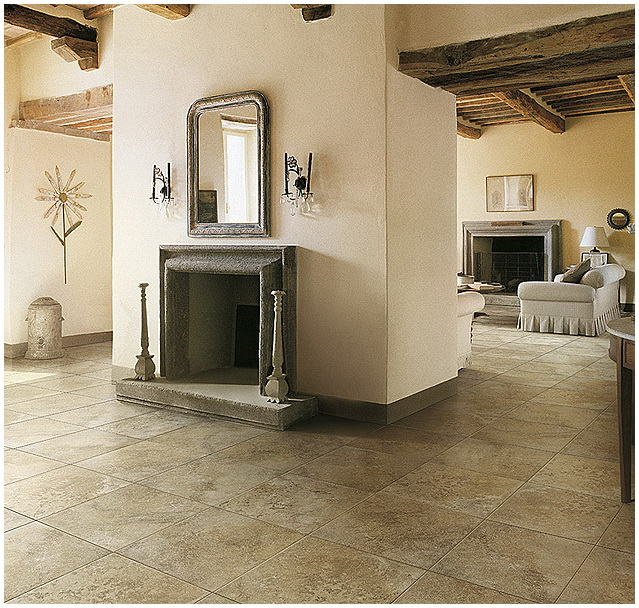 Wall Tile Designs beautiful ceramic floor tiles from refin