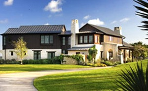 lance-armstrong-celebrity-home