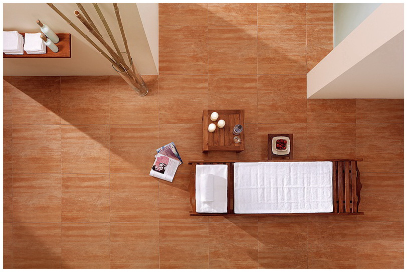 up to date ceramic floor tiles eko logic. Beautiful Ceramic Floor Tiles From Refin