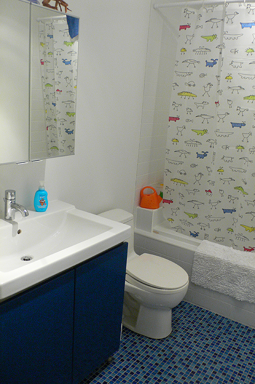 kids bathroom sets - Bathroom Decorating Ideas For Kids