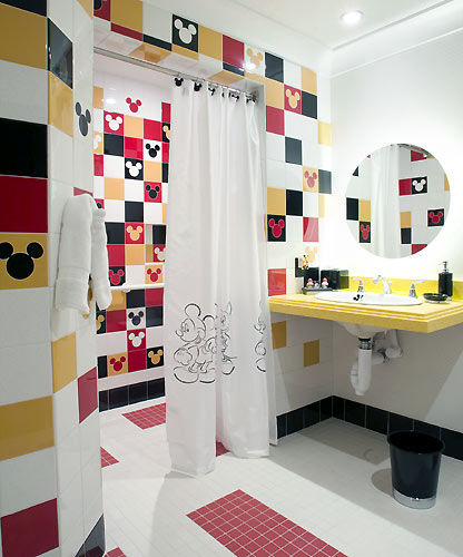Amazing Mickey Mouse Bathroom Decor 416 x 500 · 49 kB · jpeg