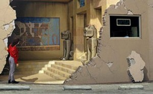 3d-wall-painting