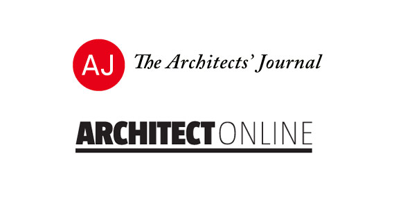 top 100 architecture firms in us