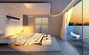beautiful-bedrooms