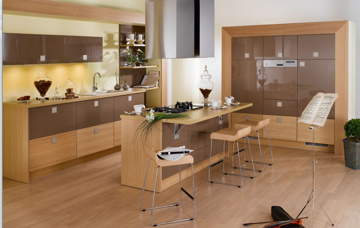 Kitchen Design Ideas Design Your Kitchen House Beautiful