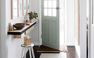 Foyer Designs Ideas entryway foyer ideas 13 Inspirational Foyer Decor
